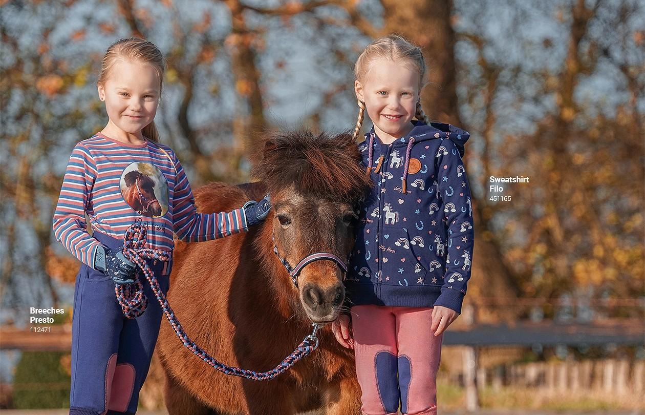 Jolly kids_1.jpg
