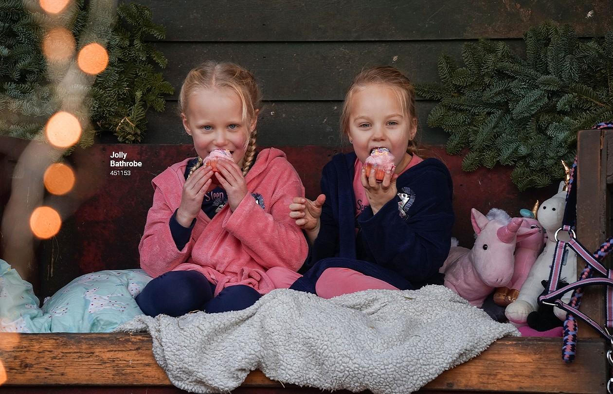 Jolly kids_3.jpg